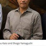 キヤノンがプロ向けカメラが「もうすぐ登場する」とコメント。