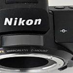 ニコンが今後1年間で発表するカメラの噂まとめ。数台のDXフォーマットのミラーレスやD750後継機、D5後継機など!?