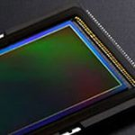 ソニーが3200万画素のマイクロフォーサーズセンサーを開発中!?