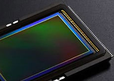 ソニーの3200万画素マイクロフォーサーズセンサーの噂。