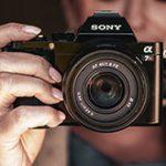 フルサイズ対応ソニーEマウント用「SAMYANG AF 45mm F1.8 FE」正式発表