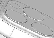 iPhone XI Max iPhone 11 Max