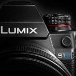 パナソニックが5月31日に、Lマウントのシネマカメラを発表する!?