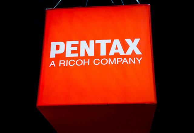 リコーのペンタックスブランドのライセンスが2020年で終了する!?