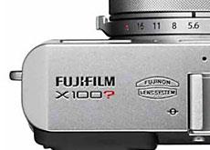 富士フイルムX100F後継機(X100V?X200?)