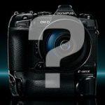 海外のキヤノンのアンバサダーが使っていた高速連写30コマ/秒のカメラはOM-D E-M1Xだった!?