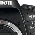 キヤノンEOS 7D Mark II後継機となるEOS Rシリーズについて、2019年中何か動きがある!?