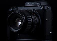 GFX100