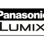 パナソニックが5月31日に、LUMIXのシネマカメラ発表する!?GH6!?S1S!?