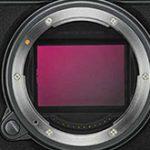 2019年に噂されるミラーレスカメラ。ライカSL2、X1D-100、GFX100、ハイエンドEOS R、EOS M500、α9 II、α7S III、OM-D E-M5 Mark III!?