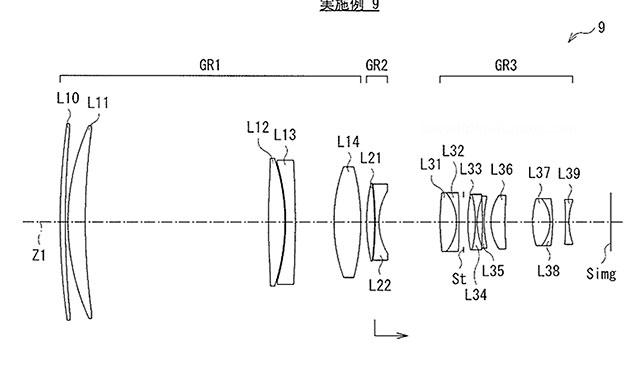 ソニーの「FE 600mm F4 GM OSS」は14,000ドル、「FE 200-600mm F5.6-6.3 G OSS」は2,000ドルになる!?6月10日発表!?