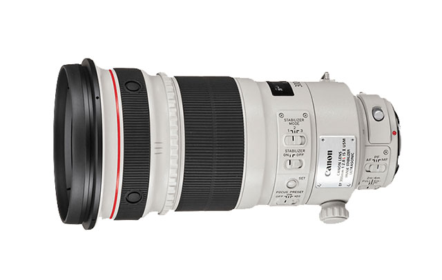 RF300mm F2.8L IS USM