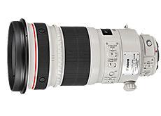 RF300mm F2.8L IS USM