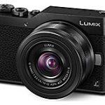 パナソニックが今年の夏に超小型は「LUMIX GX880」を発表する!?
