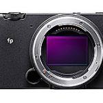 「SIGMA fp」のベイヤーセンサーはソニー製。フォビオンセンサー搭載のカメラは来年発売!?