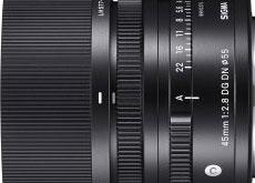 シグマがフルサイズミラーレス用レンズ「14-24mm F2.8 DG DN | Art」「35mm F1.2 DG DN | Art」「45mm F2.8 DG DN | Contemporary」を正式発表。