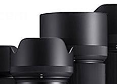 シグマの噂のミラーレス専用設計レンズ「12-24 mm F2.8」は「14-24mm F2.8」だった!?