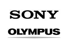 ソニーがオリンパス株を全て手放す模様。