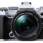 オリンパス OM-D E-M5 Mark IIIの発表と同時に「M.ZUIKO DIGITAL ED 150-400mm F4.5 TC1.25x IS PRO」の価格が発表される!?