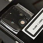 グーグル「Pixel 4」の実機画像がリーク!?やはり、デュアルカメラを搭載している模様。