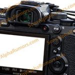 ソニーがPhotoPlusm前に新製品発表を行う模様。「α9 II」が登場!?