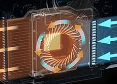ソニーα7S IIIは4K120p対応で背面には冷却口がある!?