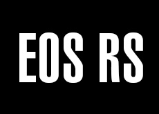 EOS RS