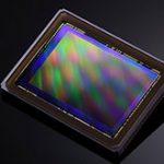 キヤノンの8300万画素フルサイズセンサーの特許。EOS Rの高画素機に搭載される!?