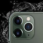 iPhone 11 Proのポートレイトモードは、XS Maxより被写体に近づけるようになった模様。また、動物や物の撮影が可能に。
