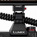 パナソニックが「LUMIX S1H」で最大5.9K29.97pの動画RAWデータを出力するファームウェアを開発発表。