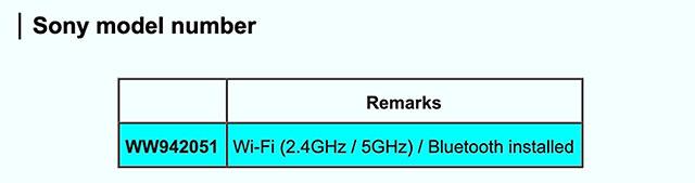 ソニーが近日中に「大物」のフルサイズ機を発表する!?α7S III!? α9 II!?