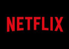 Netflixが映像製作用カメラにパナソニック「LUMIX S1H」を認定