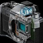 オリンパス OM-D E-M5 Mark IIIが、Amazon UKでフライング掲載された模様。価格は£1,355.60。