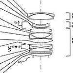 タムロンがフルサイズ一眼レフ用レンズ「24-100mm F4」を開発中!?