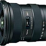 トキナーが「atx-i 11-16mm F2.8 CF」を正式発表。