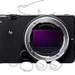 SIGMA fpがヨドバシに続きマップカメラでも販売ランキング1位になった模様。「まさに飛ぶように売れていく」