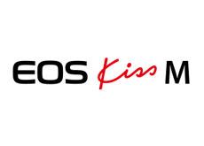 キヤノンEOS KissM後継機