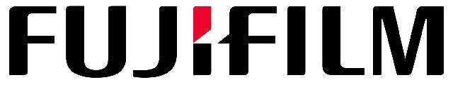 富士フィルムX-Hシリーズは廃止になる!?X-T4のスペック情報!?
