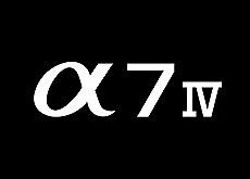 α7 IV ILCE-7M4