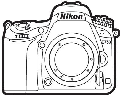 ニコン D770 D790