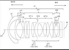 RF18mm F1.0 L USM