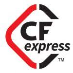 富士フイルムがCFexpressを採用したハイエンド機を12月に発表する!?