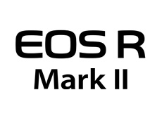 EOS R Mark II