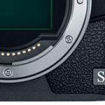 キヤノンのRFマウント高画素機「EOS Rs」が2020年2月に発表される!?新たなスペック情報も登場。