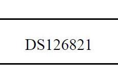 キヤノンが未発表デジカメ「DS126821」を海外認証機関に登録。「EOS Kiss M」後継機!?