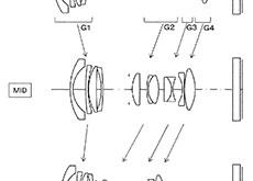 タムロンがAPS-Cミラーレス用レンズ「18-55mm F3.5-5.6」を開発中!?