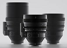 FE C 16-35mm T3.1 G