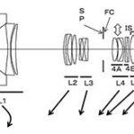 キヤノンのRFレンズ「RF17-72mm F3.5-5.8」に続き「RF17-70mm F3.5-5.8 IS USM」の特許が発見された模様。本当に登場する可能性が高い!?