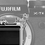 富士フイルム「X-T4」には新型バッテリーが採用される!?