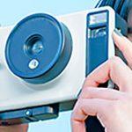 5980円のチェキ互換カメラ、タカラトミー「Pixtoss(ピックトス)」